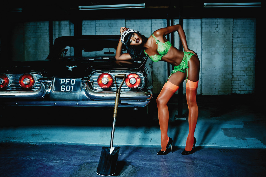 Naomi-Campbell-in-Payge-for-Agent-Provocateur