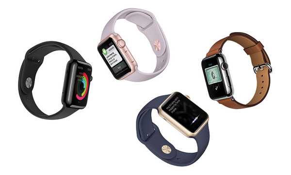 apple-watchos-2-00-600x360