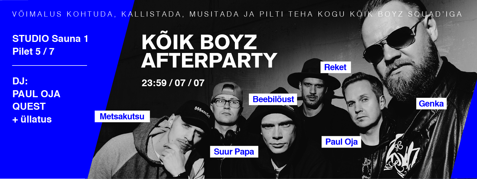 koikboyz_afterparty_FBevent-01