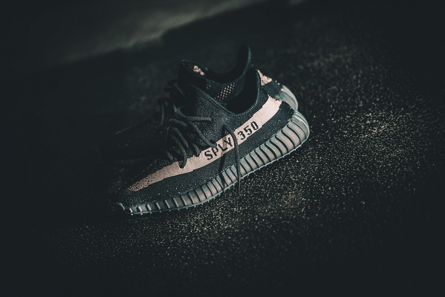 adidas-by1605-yeezy-350-v2-black-copper-1-870x580